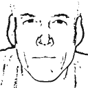 Hugh Beyer