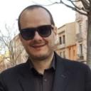 Jordi Beltran