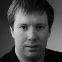 Patrick Weegen