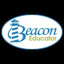 BeaconEducator