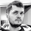 Alex Medved _ConfiForms_