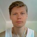 Mattias Hallqvist