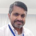 Sasi Srikanthan