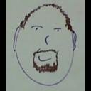 Doug Swartz