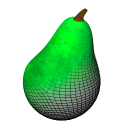 PearCoding