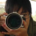 yuji_developer