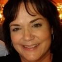 Kristin Kilburn_ PMP _Administrator_