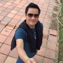 Tan Hoang