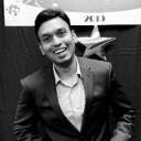 Vasanth Kumar Makam