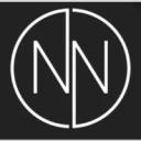 Nikki Ng