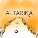 Altarika