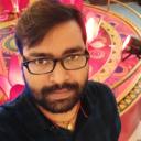 Gautam Rai
