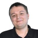 Paweł Gesek
