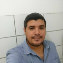 favioespinoza