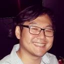 Adam Hong