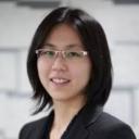 Patricia Jee