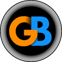 gbraad