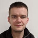 Stanislav_Rehak