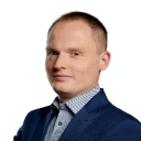 Michal Sarna