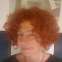 Boriana Todorova -Sofia, AUG-