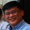 Ethan Wong