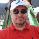 Nikolay Simeonov
