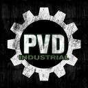 pvd_industrial
