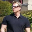 Mark_Menssen