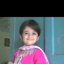 Kiran Majeed