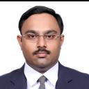 Kumar Madhavan