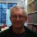 Brad Taplin