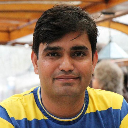 Gavad Khan