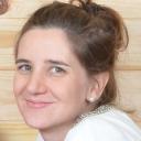 Marta Lopez Reyes -UOC-
