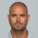 Maarten Rooseboom