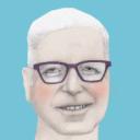 Ian Kenney