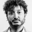 Fabio Pulvirenti
