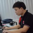 PaVen Nguyen