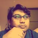 Mahendra_Korat
