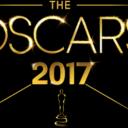 oscarnomination2017