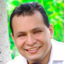 Tito Vilchez