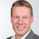 Pieter Schaafsma