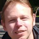 j Schipper