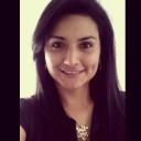Lina Johanna Quintero Prada - Ceiba Software