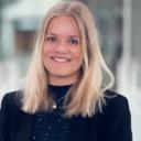 Tine Uldahl Vigsø
