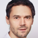 Jakub Štulc