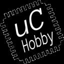 uCHobby