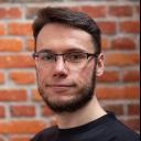 Mariusz_Piotrowski