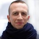 Christoffer Bromberg -K15t-