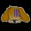 doggan