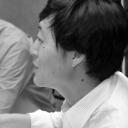 Edwin Choi
